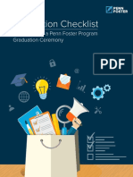 HSC_Career_School_Partners_Graduation_Ceremony_Checklist_6.30.17.pdf