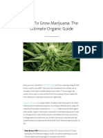 Marijuana-The-Ultimate-Organic-Guide.pdf