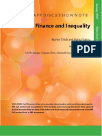 2 Supplementary Reading IMF Staff Discussion Note 2020.pdf