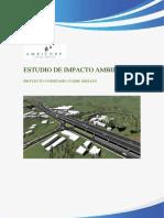 ESTUDIO AMBIENTAL.docx