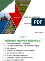 4_Registros_de_resistividad_conductividad