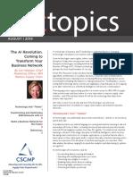 Hottopics_HT19-IBM