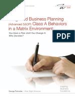 ibp-class-a-matrix-environment-palmatier.pdf