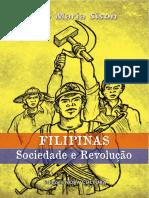 [SISON] Filipinas Sociedade e Revolução.pdf