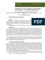 1580965644009_A_Study_of_Buchi_Emechetas_The_Joys_of_M.pdf