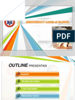 Combustio Emergency Care.ppt