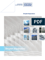 lechler_brochure_droplet-separators.pdf