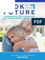 looktoyourfuture-spanish-amd-patient-brochure