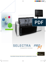 MANUAL DE USUARIO SELECTRA PRO M ESPAÑOL.pdf