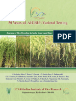 IET 50 years of AICRIP Varietal testing.pdf