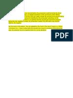 People vs macaraeeg cd.docx