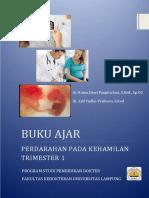 dr Ratna DPS (Buku Ajar Kehamilan dg dr Arif).pdf