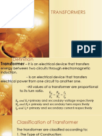 1_TRANSFORMERS.pptx
