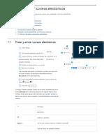 nelson javier paco espinoza - Gmail Correo Electrónico
