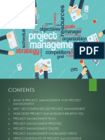 PROJECT_MANAGMENT_PRESENTATION-1[1][1] (0)