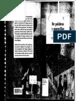 Siville.pdf