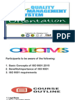 2-12-2020 final QUALITY MANAGEMENT SYSTEM Orientation.ppt