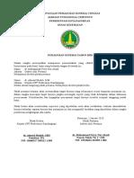LAPORAN PK dr Bayu Wicaksono 2020