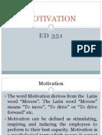 MOTIVATION-I(0).pptx