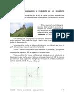 8U2Angulo_de_inclinacion_y_pendiente