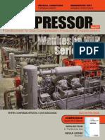 Compressor tech April 2018.pdf