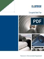 Catalogo de alcantarillas metalicas.pdf