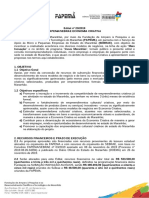 Edital-2019_Economia-Criativa-Sebrae_versao-para-publicacao_final-3ALTERADO
