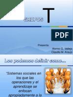 grupost-110702205653-phpapp01
