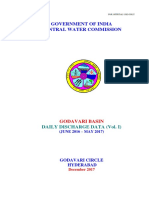 godavari basin.pdf