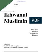 adoc.tips_ikhwanul-muslimin-syaikh-mustafa-masyhur.pdf