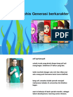 genrohisgenerasiberkarakter-130524222809-phpapp01
