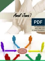 amaljamainovideo-130324224700-phpapp01