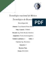 Investigacion-Teoria-electromagnetica-Cesar.docx