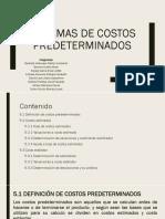 Sistemas-de-costos-predeterminados.pptx