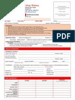 shs application form 2018.pdf