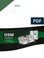 NOJA-5002-05 OSM15 310 , OSM27  310, OSM38 300 and RC10 Controller User M....pdf