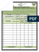 Reporte de Alumnos para Atención Especial con base en Trayectoria Escolar EMS