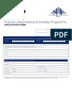 FLISP-Application-Form