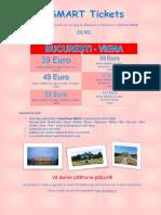 SMART-Tickets-DACIA-martie