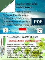 pranata-hukum