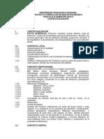 Trabajo Contextualización III-IVsem 2018-II Y 2019-I.docx