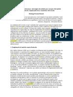 material_paternidades_0150