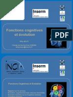 CM-TD 1 Sciences cognitives Nov 2018.pptx
