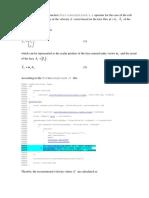 Volumefield_reconstruction