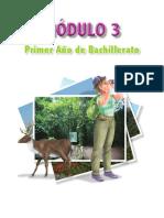 leng-10u3.pdf