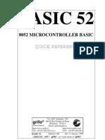 uk_BAS52(2)