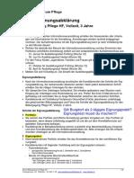 bzp_ablauf_ea_pflege hf_v_3j.pdf