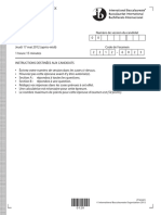 Biology SL paper 2 (3)