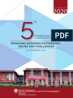 5th-International Conference-Brochure