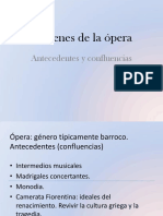 3 Orígenes de la ópera.pdf